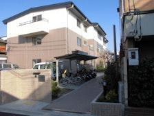 愛の家グループホーム 京都円町()の写真