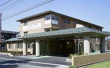 やすらぎの杜(サービス付き高齢者向け住宅)の写真