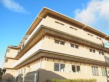 ベストライフ京都桃山(介護付き有料老人ホーム)の写真