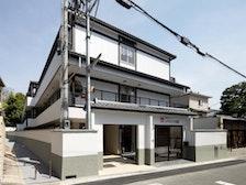 エクセレント北野(住宅型有料老人ホーム)の写真