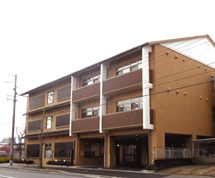 ニチイケアセンター天神川(介護付き有料老人ホーム)の写真