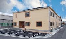 ひばり荘(サービス付き高齢者向け住宅)の写真