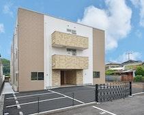 ひまわり(サービス付き高齢者向け住宅)の写真