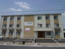 ケア・ブリッジ青山町(サービス付き高齢者向け住宅)の写真