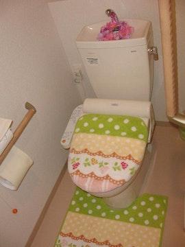 ライクファミリーけやき(サービス付き高齢者向け住宅)の写真