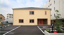 新緑 浜寺船尾(サービス付き高齢者向け住宅)の写真