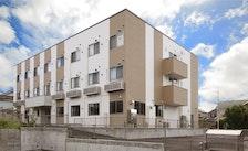 スイトピー(サービス付き高齢者向け住宅)の写真
