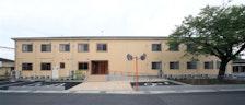 ハル日根野(サービス付き高齢者向け住宅)の写真