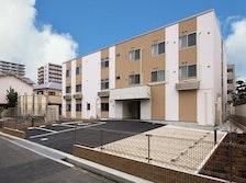 ココラ日根野(サービス付き高齢者向け住宅)の写真