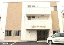 かがやき東大阪(サービス付き高齢者向け住宅)の写真