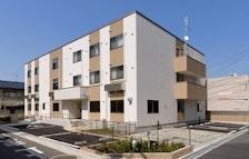 ゆるり高安(サービス付き高齢者向け住宅)の写真