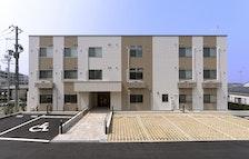 いきいき希望苑 泉ヶ丘(サービス付き高齢者向け住宅)の写真