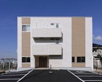 なごみの家 鳳中町(サービス付き高齢者向け住宅)の写真