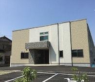 友乃里(サービス付き高齢者向け住宅)の写真