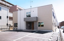 グラシア八戸ノ里(サービス付き高齢者向け住宅)の写真