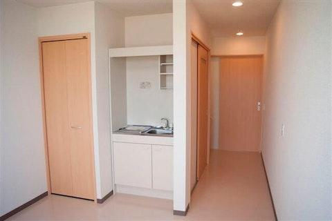さくらヴィラ 豊中利倉西弐番館(サービス付き高齢者向け住宅)の写真