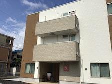 ぱる(サービス付き高齢者向け住宅)の写真