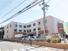 セレーナ 東大阪(サービス付き高齢者向け住宅)の写真