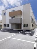 IYASAKA平野(サービス付き高齢者向け住宅)の写真