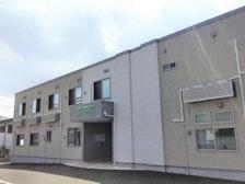 しらさぎの郷 3号館(サービス付き高齢者向け住宅)の写真