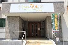 ミライエ茨木 弐番館(サービス付き高齢者向け住宅)の写真