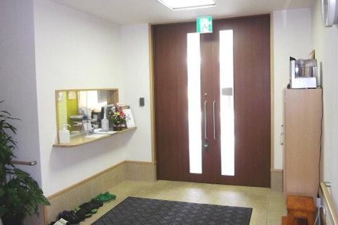 スイートガーデン千里山(サービス付き高齢者向け住宅)の写真