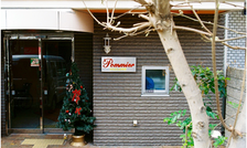 ポミエ上本町(高齢者賃貸住宅)の写真