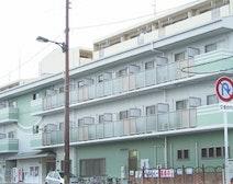 さくらんぼ清水丘(高齢者賃貸住宅)の写真