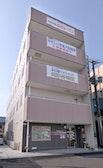 やさしい手 東大阪楠根(住宅型有料老人ホーム)の写真