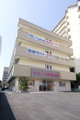 やさしい手 東大阪(住宅型有料老人ホーム)の写真