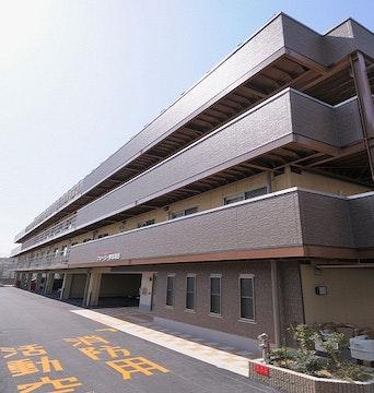 フォーユー堺北花田(サービス付き高齢者向け住宅)の写真