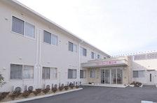 フォーユー八尾山本(住宅型有料老人ホーム)の写真