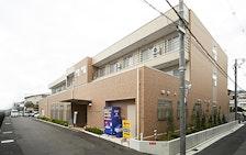スーパー・コート東大阪高井田(介護付き有料老人ホーム)の写真