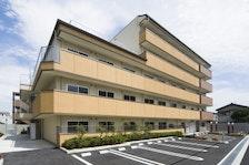 はぴね江坂(住宅型有料老人ホーム)の写真