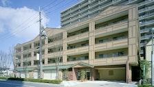 そんぽの家加島駅前(介護付き有料老人ホーム)の写真
