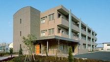 そんぽの家泉北(介護付き有料老人ホーム)の写真