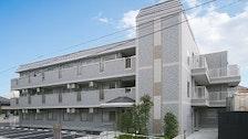 そんぽの家寝屋川寿町(介護付き有料老人ホーム)の写真