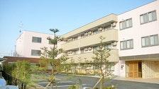 そんぽの家 茨木島(介護付き有料老人ホーム)の写真