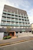 アプリシェイト東淀川(住宅型有料老人ホーム)の写真