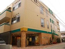 ラ・ルーラえさか(サービス付き高齢者向け住宅)の写真