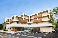 グッドタイム リビング 泉北泉ヶ丘(住宅型有料老人ホーム)の写真