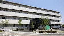 スマイルコート茨木豊川南(住宅型有料老人ホーム)の写真
