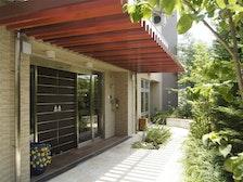 シュールメゾンポプラ北豊島(サービス付き高齢者向け住宅)の写真