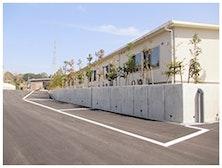陽だまり岬(サービス付き高齢者向け住宅)の写真