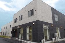 welfare摂津(サービス付き高齢者向け住宅)の写真