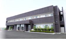 ケアホーム伊賀(住宅型有料老人ホーム)の写真