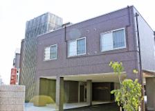 青蓮荘(住宅型有料老人ホーム)の写真