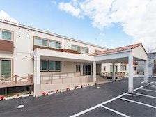 さくら・桜(サービス付き高齢者向け住宅)の写真