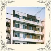 寿福の郷・南巽(サービス付き高齢者向け住宅)の写真