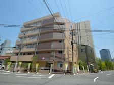 やさしい手シニアリビングやさしえ北梅田()の写真